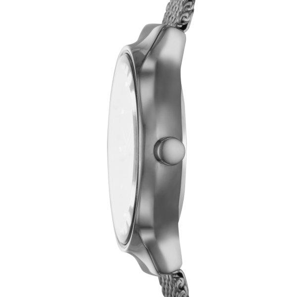 zegarek Skagen SKW2700 - ONE ZERO Autoryzowany Sklep z zegarkami i biżuterią