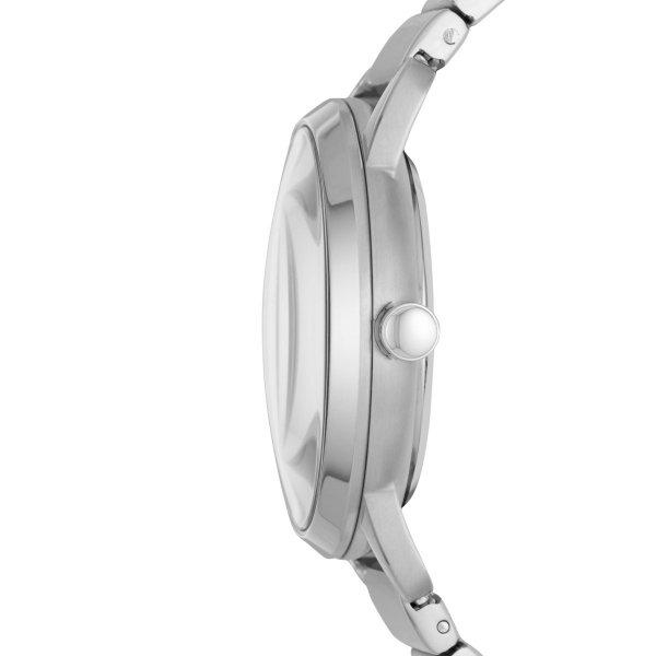 zegarek DKNY NY2755 • ONE ZERO | Time For Fashion