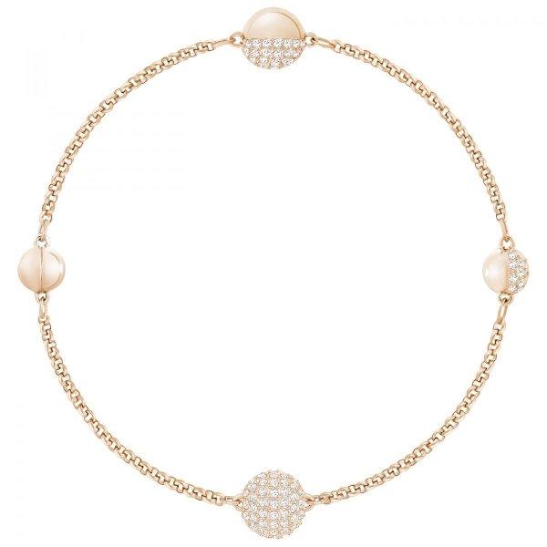 bransoletka Swarovski 5365763 • ONE ZERO • Modne zegarki i biżuteria • Autoryzowany sklep