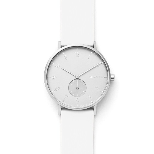 zegarek Skagen SKW6520 • ONE ZERO | Time For Fashion