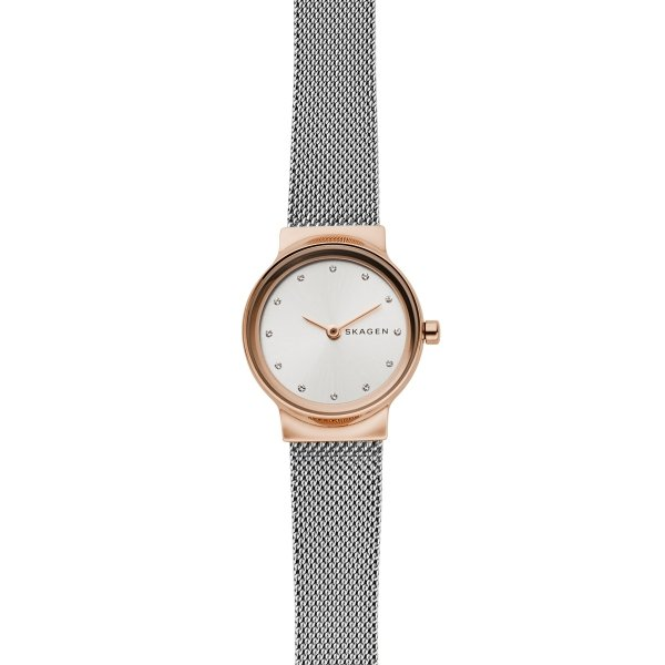 zegarek Skagen SKW2716 - ONE ZERO Autoryzowany Sklep z zegarkami i biżuterią