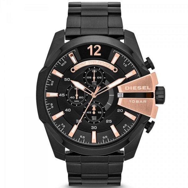zegarek Diesel DZ4309 - ONE ZERO Autoryzowany Sklep z zegarkami i biżuterią