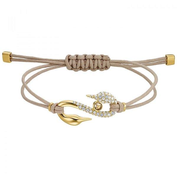 bransoletka Swarovski 5508527 • ONE ZERO • Modne zegarki i biżuteria • Autoryzowany sklep