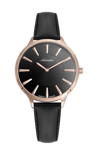 zegarek Adriatica A3211.9214Q • ONE ZERO • Modne zegarki i biżuteria • Autoryzowany sklep