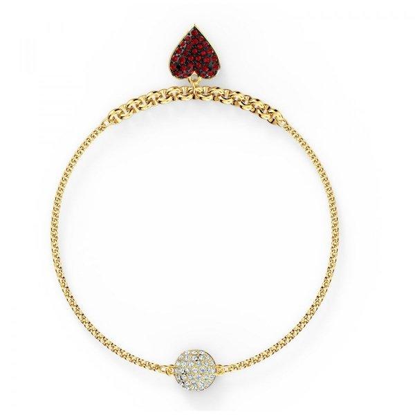 bransoletka Swarovski 5517641 • ONE ZERO • Modne zegarki i biżuteria • Autoryzowany sklep