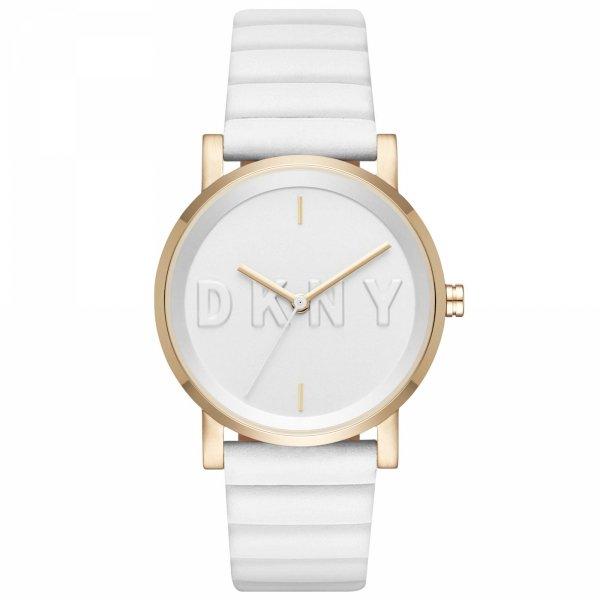 zegarek DKNY NY2632 • ONE ZERO   Time For Fashion