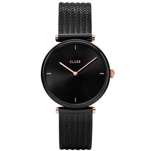 zegarek Cluse CL61004 • ONE ZERO • Modne zegarki i biżuteria • Autoryzowany sklep