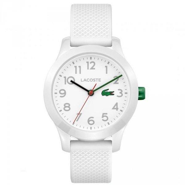 zegarek Lacoste 2030003 • ONE ZERO • Modne zegarki i biżuteria • Autoryzowany sklep