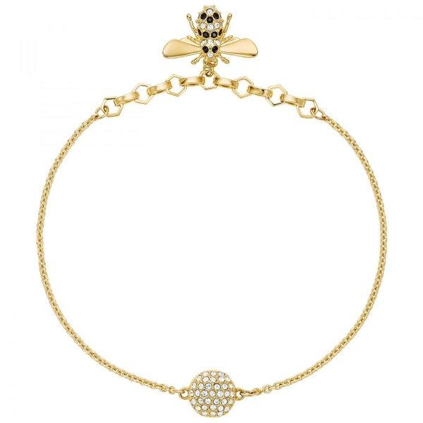 bransoletka Swarovski 5380077 • ONE ZERO • Modne zegarki i biżuteria • Autoryzowany sklep