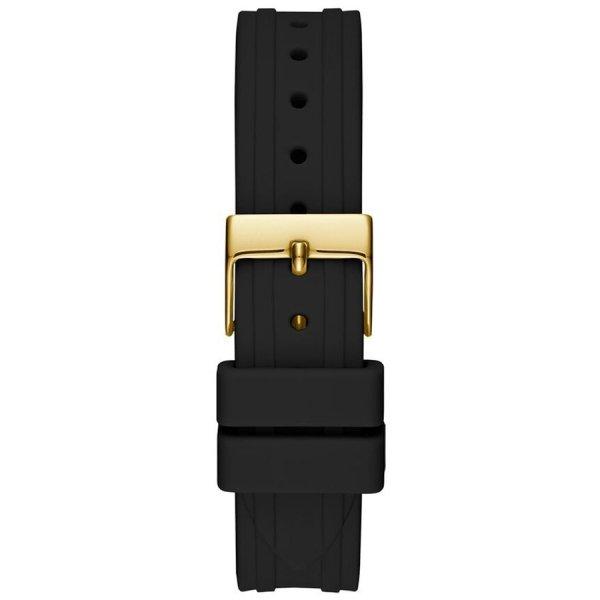 zegarek Guess GW0034L1 • ONE ZERO • Modne zegarki i biżuteria • Autoryzowany sklep