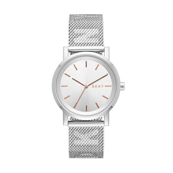 zegarek DKNY NY2620 • ONE ZERO • Modne zegarki i biżuteria • Autoryzowany sklep