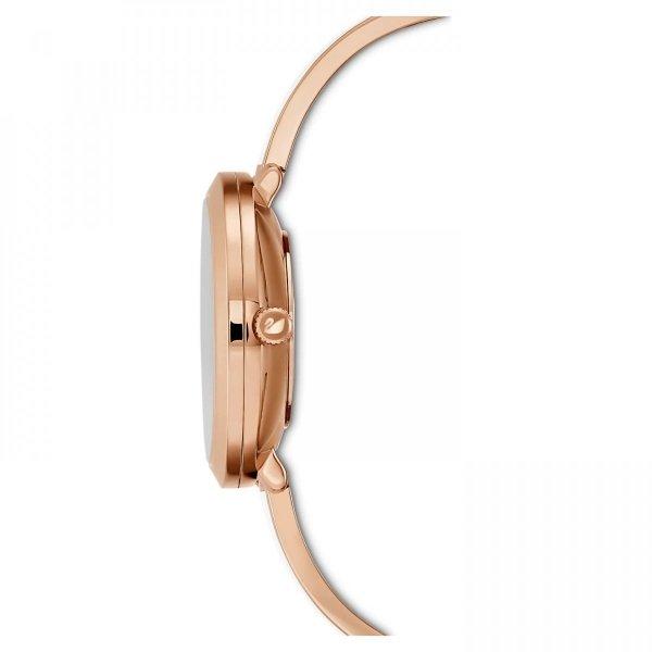 zegarek Swarovski 5580541 • ONE ZERO • Modne zegarki i biżuteria • Autoryzowany sklep