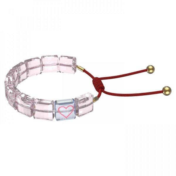bransoletka Swarovski 5615001 • ONE ZERO • Modne zegarki i biżuteria • Autoryzowany sklep