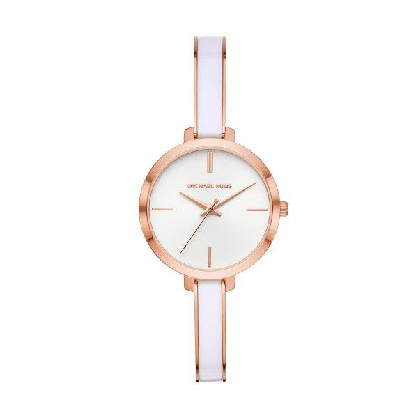 zegarek Michael Kors MK4342 • ONE ZERO • Modne zegarki i biżuteria • Autoryzowany sklep
