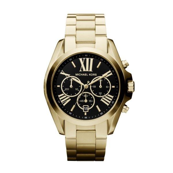 zegarek Michael Kors MK5739 - ONE ZERO Autoryzowany Sklep z zegarkami i biżuterią