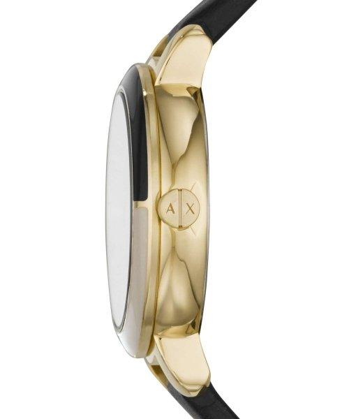 zegarek Armani Exchange AX5702 • ONE ZERO • Modne zegarki i biżuteria • Autoryzowany sklep
