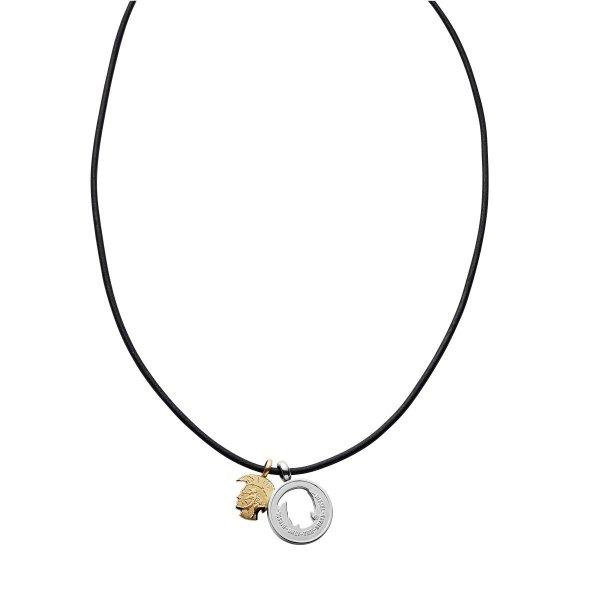 naszyjnik Diesel DX1126040 • ONE ZERO • Modne zegarki i biżuteria • Autoryzowany sklep