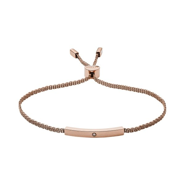 bransoletka Skagen SKJ1162791 • ONE ZERO • Modne zegarki i biżuteria • Autoryzowany sklep