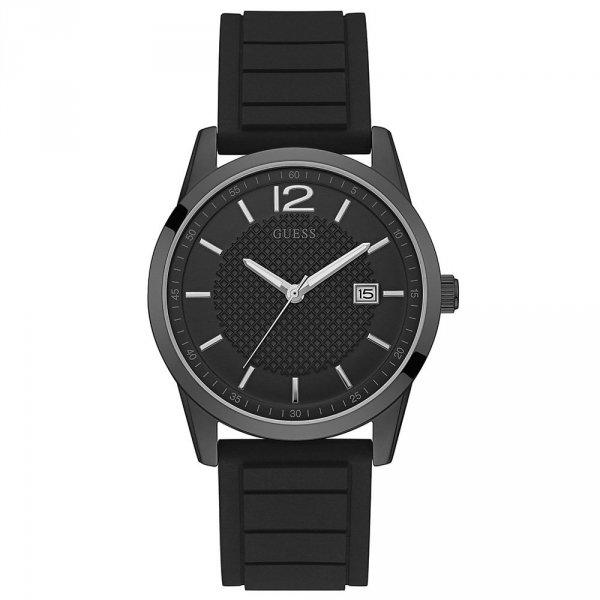 zegarek Guess W0991G3 • ONE ZERO • Modne zegarki i biżuteria • Autoryzowany sklep