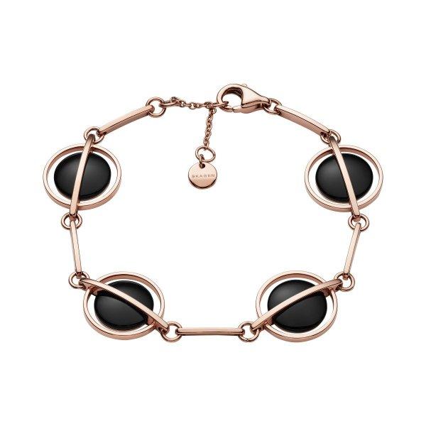 bransoletka Skagen SKJ1147791 • ONE ZERO • Modne zegarki i biżuteria • Autoryzowany sklep