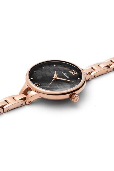 zegarek Adriatica A3761.917MQ • ONE ZERO • Modne zegarki i biżuteria • Autoryzowany sklep