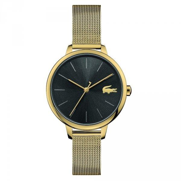 zegarek Lacoste 2001102  • ONE ZERO • Modne zegarki i biżuteria • Autoryzowany sklep