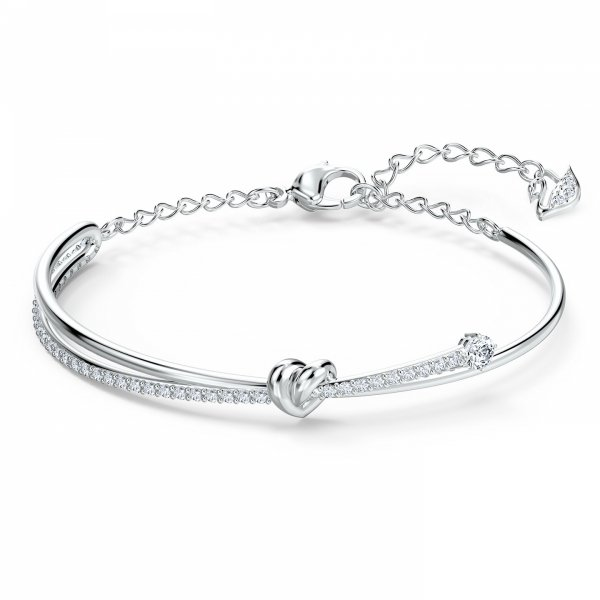 bransoletka Swarovski 5517944 • ONE ZERO • Modne zegarki i biżuteria • Autoryzowany sklep