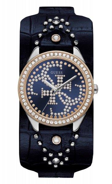 zegarek Guess W1140L3 • ONE ZERO • Modne zegarki i biżuteria • Autoryzowany sklep