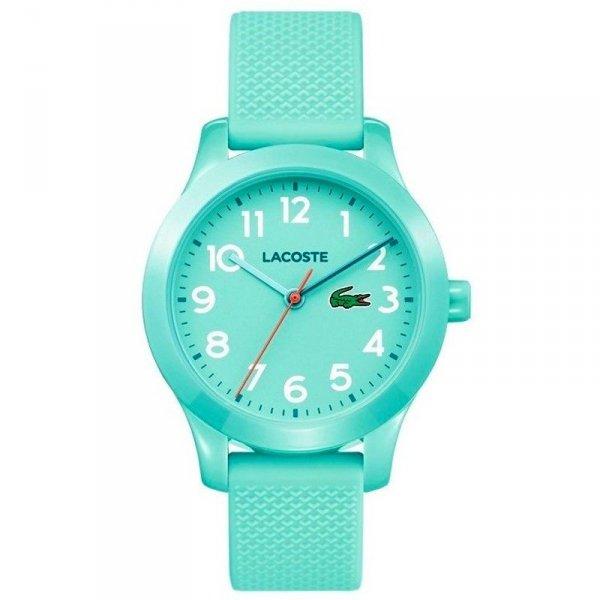 zegarek Lacoste 2030005 • ONE ZERO • Modne zegarki i biżuteria • Autoryzowany sklep