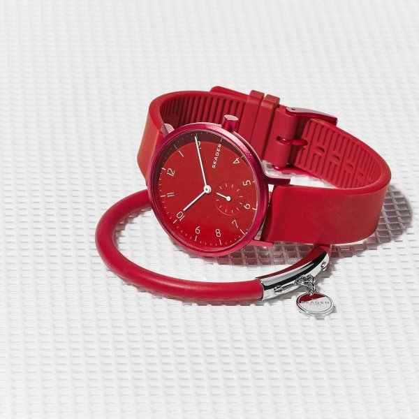bransoletka Skagen SKJ1280040 • ONE ZERO • Modne zegarki i biżuteria • Autoryzowany sklep