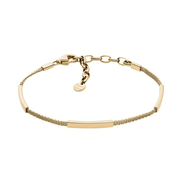 bransoletka Skagen SKJ1129710 • ONE ZERO • Modne zegarki i biżuteria • Autoryzowany sklep