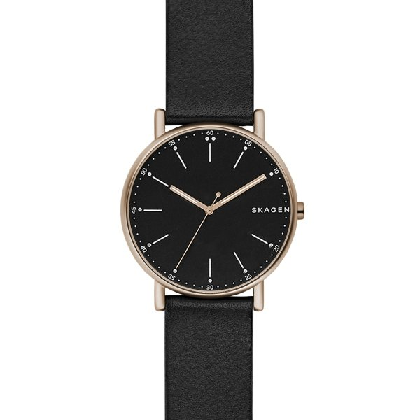 zegarek Skagen SKW6401 - ONE ZERO Autoryzowany Sklep z zegarkami i biżuterią