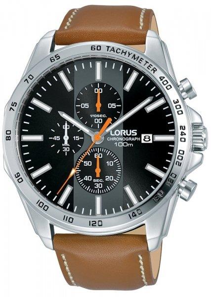 zegarek Lorus RM393EX9 • ONE ZERO • Modne zegarki i biżuteria • Autoryzowany sklep