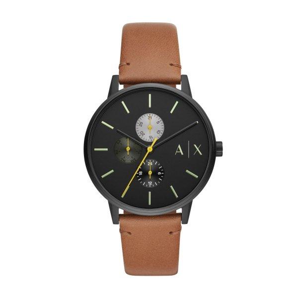 zegarek Armani Exchange AX2723 • ONE ZERO • Modne zegarki i biżuteria • Autoryzowany sklep