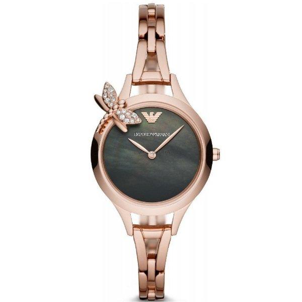 zegarek Emporio Armani AR11139 • ONE ZERO | Time For Fashion
