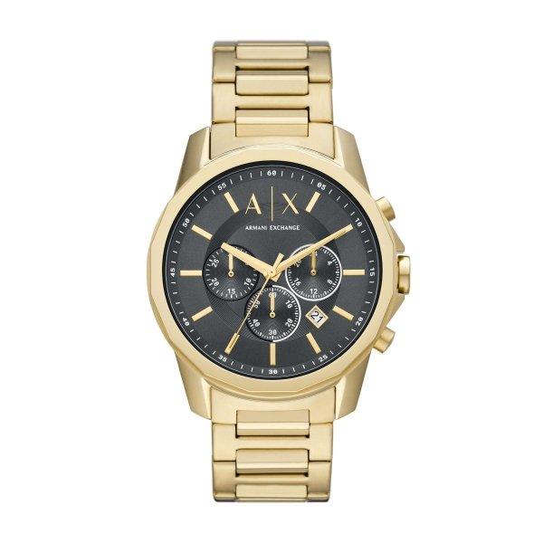 zegarek Armani Exchange AX1721 • ONE ZERO • Modne zegarki i biżuteria • Autoryzowany sklep