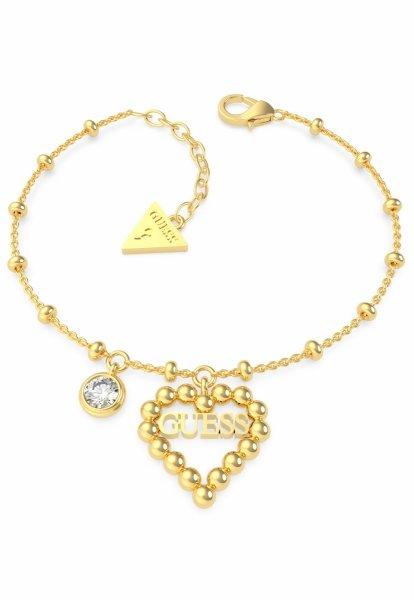 bransoletka Guess UBB70090 • ONE ZERO • Modne zegarki i biżuteria • Autoryzowany sklep
