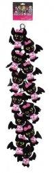 Monster High Plush pendant bat