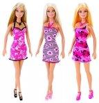 Barbie Szykowna
