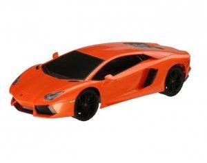 Lamborghini Aventador skala 1:18