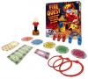 Gra elektroniczna Fire Quest Na tropie przygody