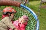 Kask rowerowy dla dziecka - jaki wybrać? Na co zwrócić uwagę przy zakupie?