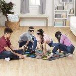 Twister – gra zręcznościowa dla dzieci i jej różne odmiany