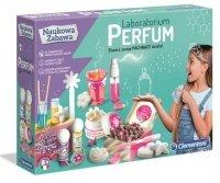 Laboratorium Perfum Clementoni 50674