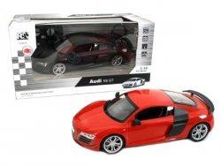 Samochód Zdalnie Sterowany Audi R8 GT Playme 56913