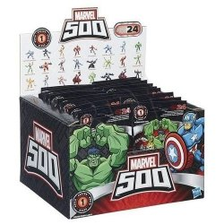 Figurka Avengers Hasbro B2981