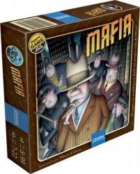 Gra Mafia Granna 00084