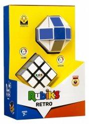 Kostka Rubika Zestaw Retro TM Toys RUB3029