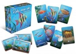 Gra Karciana Ryby Mają Głos Granna 00390