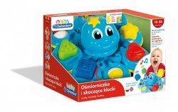 Zabawka Sprytna  Ośmiorniczka Clementoni 50121